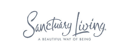 Sanctuary Living