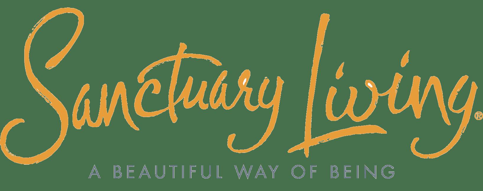 Sanctuary Living